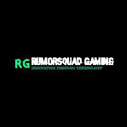 Rumorsquad Gaming